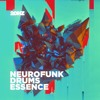 Neurofunk Drum Essence Sample Pack(Demo)