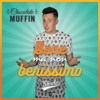 Shade - Bene Ma Non Benissimo (Chocolate Muffin Instrumental Remix)[BUY = FREE DOWNLOAD]