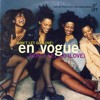 En Vogue - Don't Let Go (Jacked Remix)
