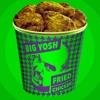 Big Yosh - Chicken Dance