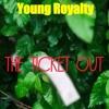 Cash Me Outside Royal Remix