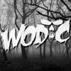 The Wod - A Mad World (Instrumental)