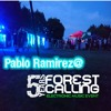 Pablo Ramirez@5Years FOREST CALLING