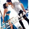 A Gentleman Full Movie Download HD Hindi Torrent 720p