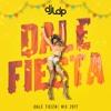 DJ LDP - Dale Fiesta!!