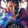 Doctor Strange Full Movie Download HD