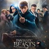 Fantastic Beasts and Where to Find Them Full Movie Download HD