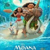 Moana 2016 Full Movie Download Free HD