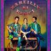 Bareilly Ki Barfi Full Movie Download Free