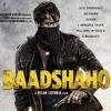 Baadshaho Full Movie Download Free HD
