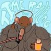 Episode 3 (part 2) - Coaches (adreN, FooJee & SuiJeneris)