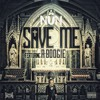 Save Me Ft. A Boogie Wit Da Hoodie