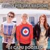 Benji & Fede - Tutto Per Una Ragione Feat. Annalisa (Dj Capu Bootleg Remix)