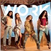 Fifth Harmony - Down At Home  (Down + Work From Home)