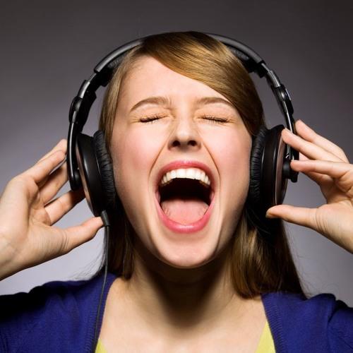 Как сделать чтобы в наушниках звук был громче