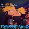 TRAPPIN IN MEMPHIS (Youtube Link in the description)