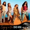 Camila Cabello Ft, Fifth Harmony - Crying In The Down(Mashup)