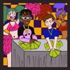 Pom Poms ft. Lil Tracy [ prod. OOGIE MANE + BIGHEAD ]