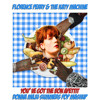 Florence Perry & The Katy Machine