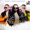 Báilame (Remix Oficial)