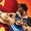 INNA - Gimme Gimme ( chipmunks ) M&M