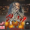 Syph -POPpin Remix wit my bro Dropboy Deezy