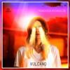 Francesca Michielin x Major Lazer - Know Vulcano Better (Bluexenon MashUp) FREE DOWNLOAD
