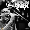 Linkin Park Somewhere I Belong Iclown Remix Free Dl Mp3