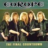 Europe | The Final Countdown (Stefano Russo remix)