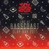 Lazy Syrup Orchestra Live at Basscoast - Slay Bay 2017