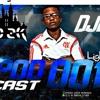 # PODCAST 001 TOTALMENTE LIGHT ((( DJ 2K DO CASTELAR )))