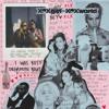 Charli XCX - Boys Ft. Justin Bieber (Mizzle Mix)