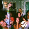 download Dua Lipa - New Rules (Cantaffa & Royd Remix) [FHM Premiere]