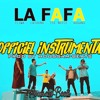 7LIWA - LA FAFA ft. LAIOUNG x ISI NOICE x A6 GANG (OFFICIEL INSTRUMENTAL) | PROD BY HOUSSAM-BEATS ©