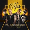 Si Tu Lo Dejas FT Bad Bunny X Farruko X Nicky Jam X King Kosa