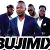 Bujimix Despacito Remix Gouyad Mp3