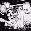 Diego Broggio & Castaman - I Wanna Got It (The Cube Guys Remix) [The Cube Guys - August Radioshow]