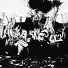 Juan Diaz - Infected Mushroom (The Cube Guys - August Radioshow)