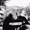 The Cube Guys - Psycho Killer (The Cube Guys Ibiza 2017 Mix) [The Cube Guys - August Radioshow]