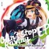 Can't Stop Raving (yaseta Remix)[F/C Can't Stop Raving EP]