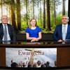 Studium biblijne - 335 (9) (2017-08-26): Duszpasterski apel Pawła