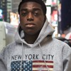 Kodak Black – G to the A (Remix) [feat. Jackboy] (atrilli4.net)