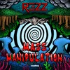 REZZ - Relax