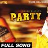 Latest Punjabi Songs, Latest Punjabi Songs Download, Jatt Mix Songs