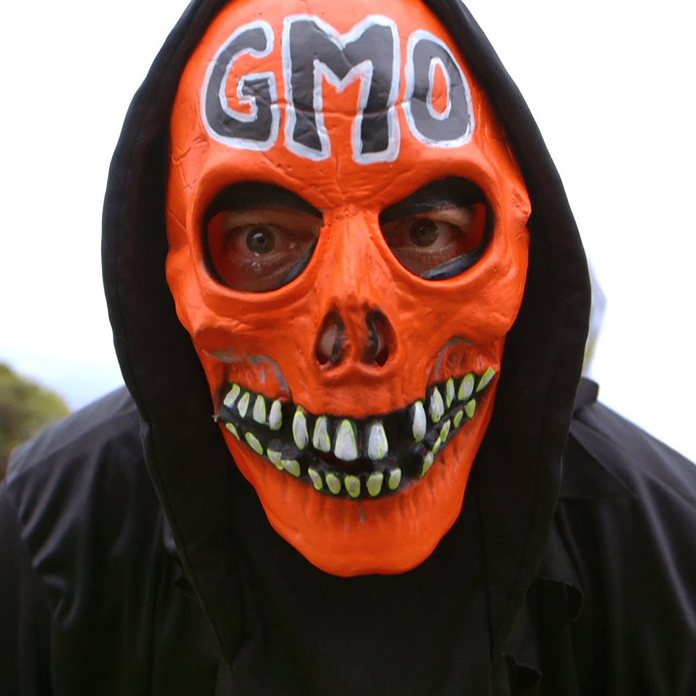 gmos the future of food The future of food tells the whole story - history, science, players and politics of gmos a must see film genetic roulette thoroughly documents the health risks of genetically engineered foods.