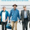 Download Going In Style (2017)Movie