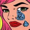 Blink 182 - I Miss You (Taus Remix) [Matt Gavin Cover]