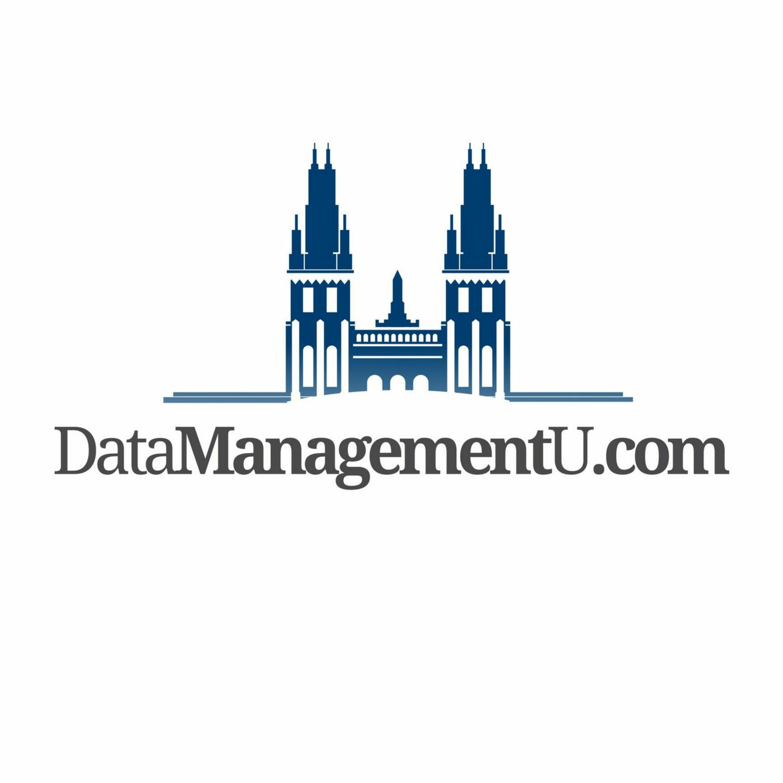 Data Is Key Strategic Asset