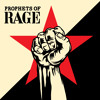 Prophets of Rage - Living On The 110