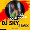 DIL BOLE BOOM BOOM - DJ SKY REMIX